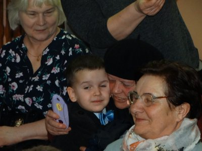 dzien babci i dziadka_39