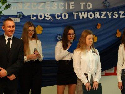 2018 ŚWIĘTO SZKOŁY_16