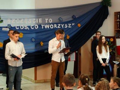 2018 ŚWIĘTO SZKOŁY_17