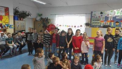 2018 WSZYSTKIE DZIECI MIKOŁAJA KOCHAJĄ_3