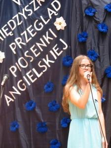 FESTIWAL PIOSENKI ANGIELSKIEJ_22