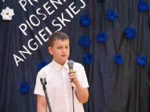 FESTIWAL PIOSENKI ANGIELSKIEJ_49