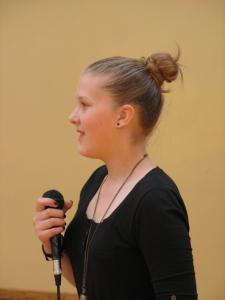 FESTIWAL PIOSENKI ANGIELSKIEJ_58