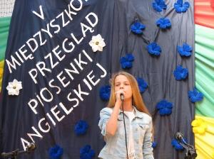 FESTIWAL PIOSENKI ANGIELSKIEJ_61