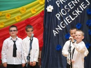 FESTIWAL PIOSENKI ANGIELSKIEJ_75