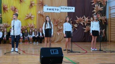 SWIETO SZKOLY_26