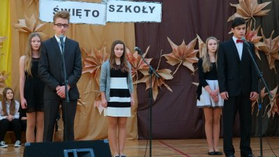 SWIETO SZKOLY_28