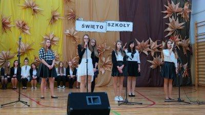 SWIETO SZKOLY_30