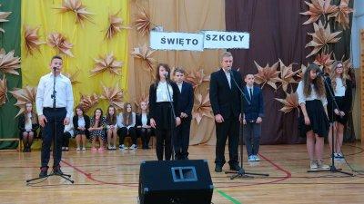 SWIETO SZKOLY_31