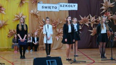 SWIETO SZKOLY_32