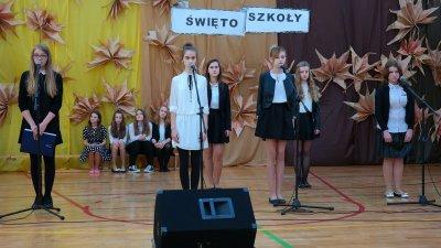 SWIETO SZKOLY_33