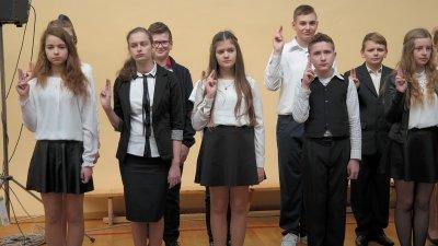 SWIETO SZKOLY_3